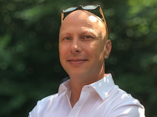 Stefan Zahlbaum