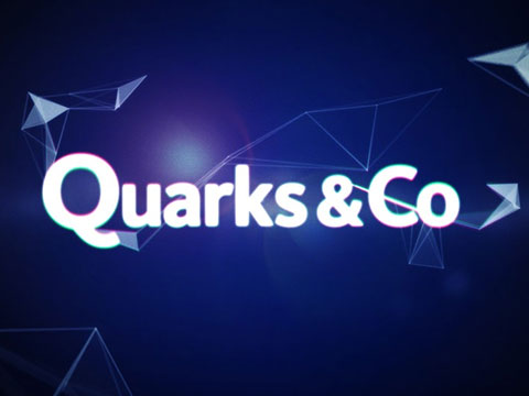 Quarks & Co (WDR)