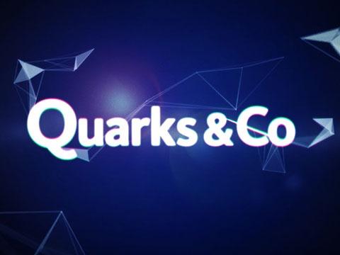 Quarks & Co (WDR)